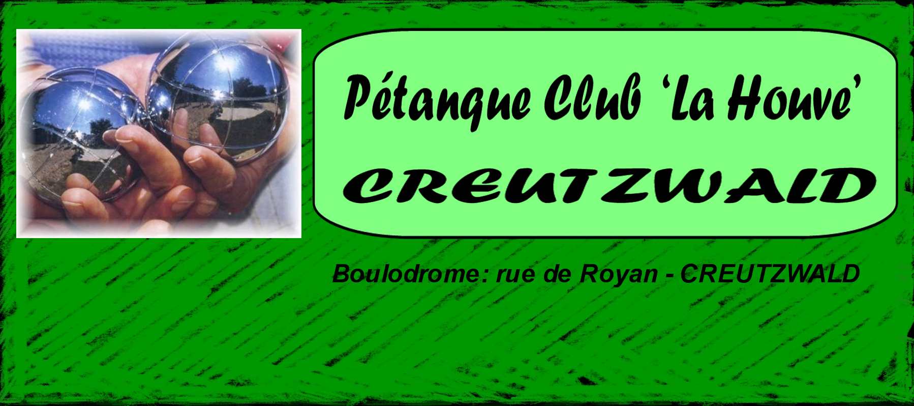 sport_petanque